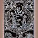 20-11Jataka Tale of Extraordinary Love Vajradhara-1