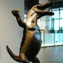 19-07Crocodile Deva Sarasvati
