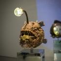 26-03The Propitious Oz Anglerfish-2