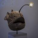 26-04The Auspicious Oz Anglerfish-1