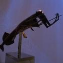 26-09The Oz Gulper Eels-1