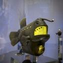 26-10The Oz Hairy Anglerfish-1