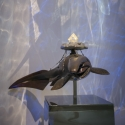 26-12The Oz Goblin Shark-1