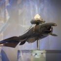 26-12The Oz Goblin Shark-2
