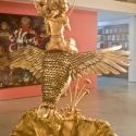 21-03Alice Bodhisattva Rides on Hummingbird-5