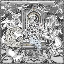 31-11Jataka Tale of Bodhisattva Karma with Oz