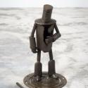 25-01-3The-Tin-Woodman
