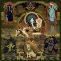 25-06Jataka-Tale-of-Dorothy-Bodhisattva