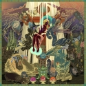 25-07Jataka Tale of Bodhisattva s Karma with Oz 2