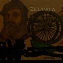 12-11Zeelandia MemorandumL9304