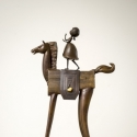 25-01-1The-Rocking-Horse-2