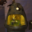 26-10The Oz Hairy Anglerfish-3
