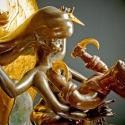20-03Beloved Mermaid Vajradhara-2