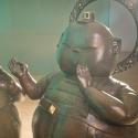21-11Coming Wisdom Retarded Deva-2