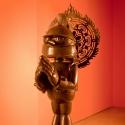 22-02Iron Man Bodhisattva of Pure Land of Maha II-1
