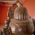 22-03Ah Chiang Deva of Pure Land of Maha II-2